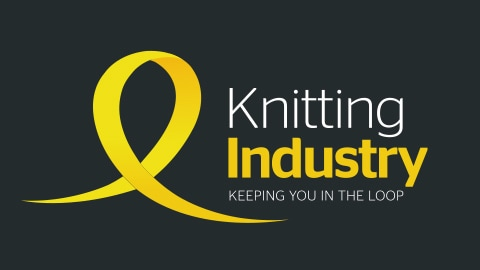 Knittingindustry.com Logo