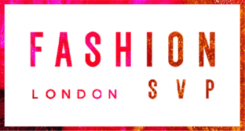 The Fashion Trade Show - 8th-9th September 2021 - Olympia, London